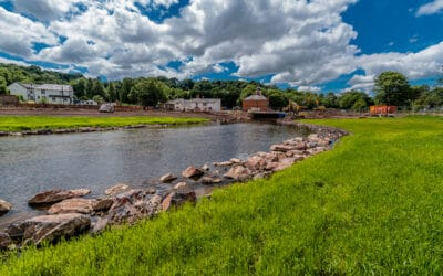Silverton Mill