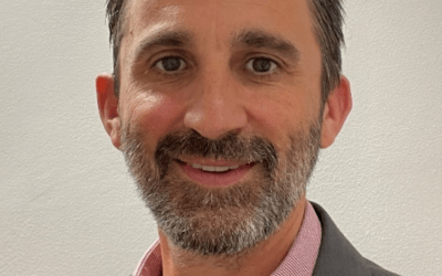 Dr Adam Fisher joins as Director of Ground Engineering